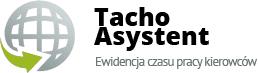 Tacho Asystent